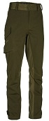 Deerhunter Muflon LIGHT Trousers - Maat 56