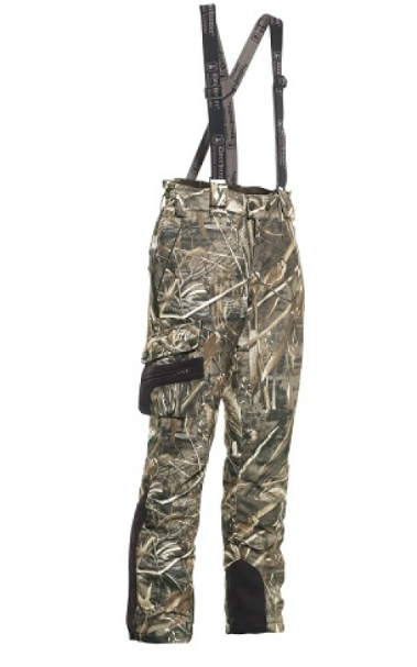 Deerhunter Muflon Trousers Max-5