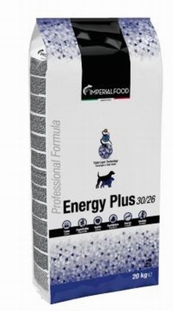 Energy Plus 20KG (30 - 26)