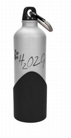 H2O2Go Drinkfles 750 ML