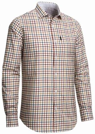 Chevalier Charleston Shirt