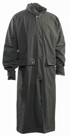 Deerhunter Greenville Rain Coat