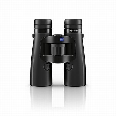 Zeiss Victory RF 8x42 Rangefinder / Afstandsmeter