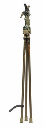 Primos Trigger Stick Gen3 3-poot
