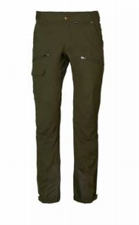 Chevalier Alabama Vent Pro Pant Tobacco