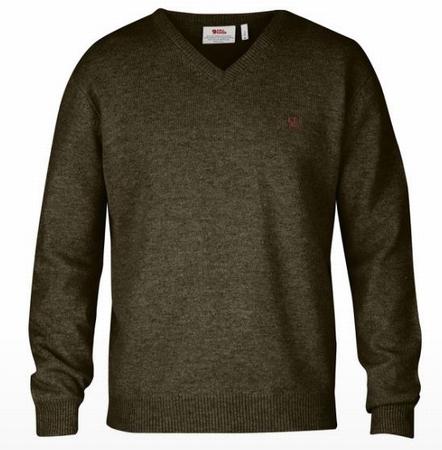 Fjällräven Shepperton Sweater