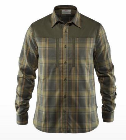 Fjällräven Singi Pro Shirt
