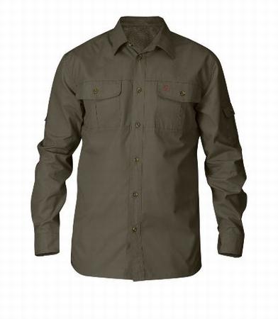Fjällräven  Singi Trekking Shirt