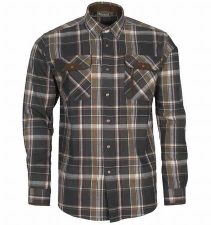 Pinewood Prestwick Exclusive Shirt