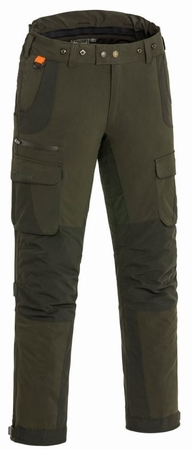 Pinewood Forest Strong Trousers