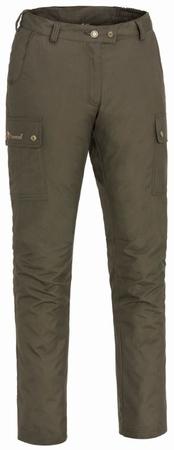 Pinewood Finnveden Tighter Trouser