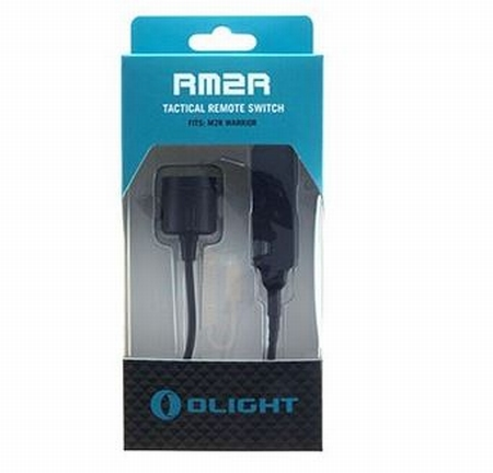 Olight tractical remote switch