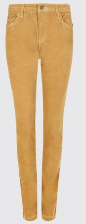 Dubarry Honeysuckle Broek Camel