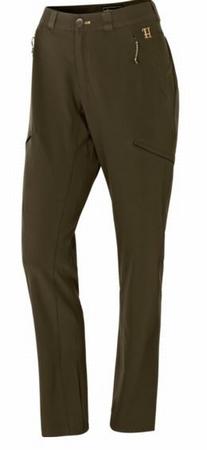 Härkila Herlet Tech Lady Trousers