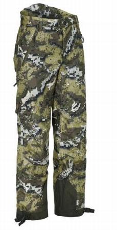 Swedteam Ridge w Trousers