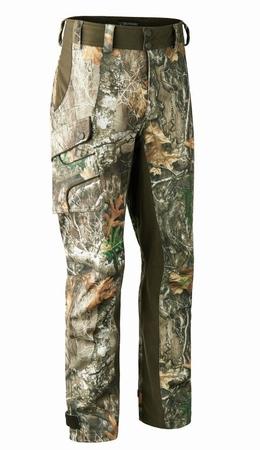 Deerhunter Muflon LIGHT Trousers Edge Camo