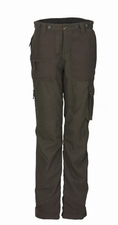 Laksen Lady Yukon Hunting Trousers