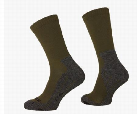 Rovince Anti Teken sokken