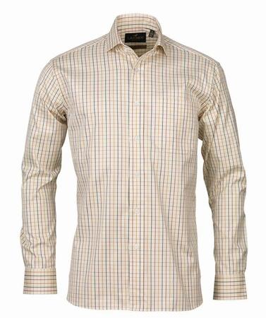 Laksen Lucien Shirt