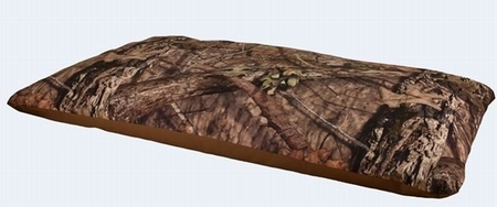 ThermaSeat ThermaBed Insulated Deluxe Mossy Oak