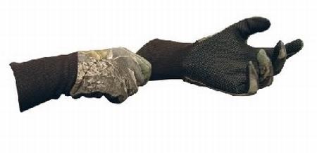 Primos Coton Handschoenen