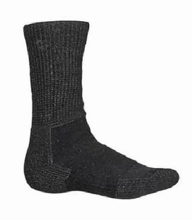 Noble Wilde Trekka Socks
