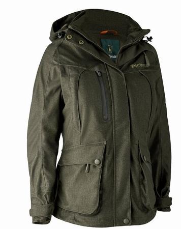 Deerhunter Lady Raven jacket