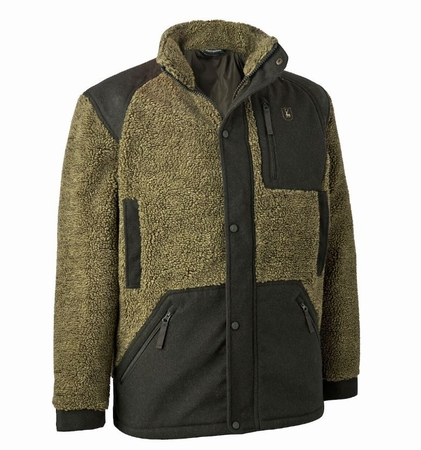 Deerhunter Germania Jacket w. Deer-tex