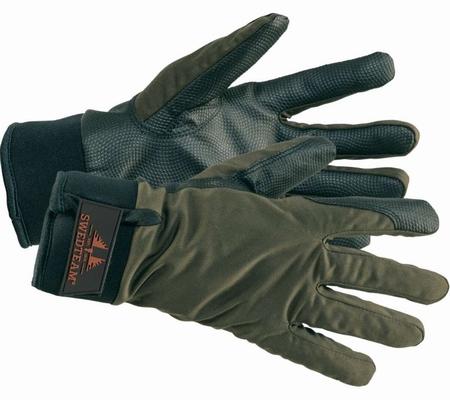Swedteam Grip Dry W Glove