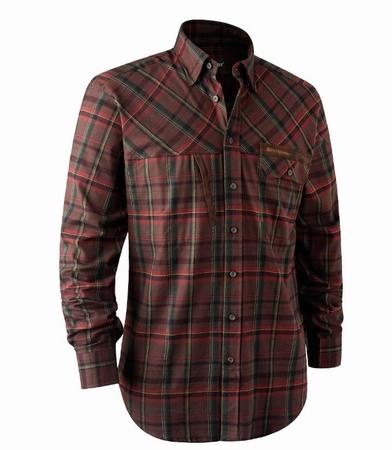 Deerhunter Rhett Shirt