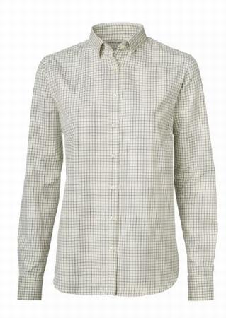 Chevalier Chorley Shirt