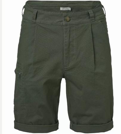 Chevalier Brook Shorts