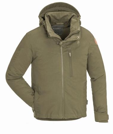 Pinewood Finnveden Hybrid Jacket Kids