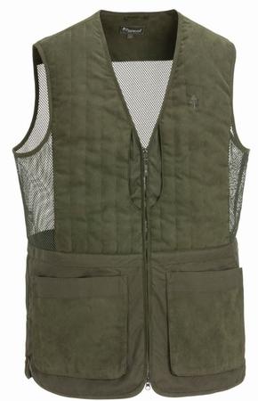 Pinewood Cadley Shooting Vest Men