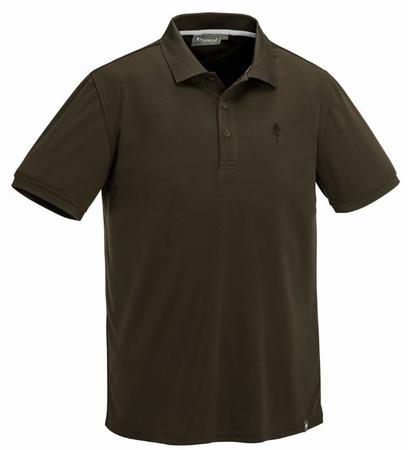 Pinewood Ramsey Coolmax Shirt