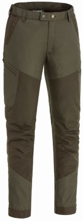 Pinewood Tiveden Anti-Insect Trousers Dames