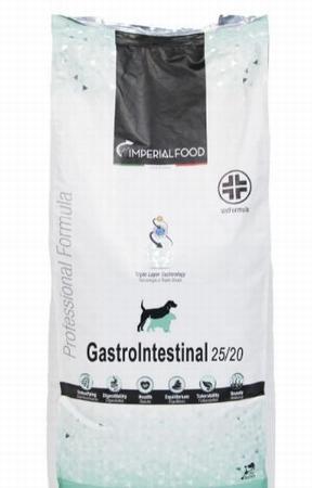 GastroIntestinal 4KG (25 - 20)