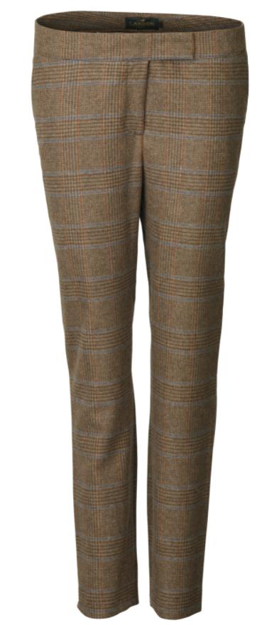 Laksen Bell Trousers