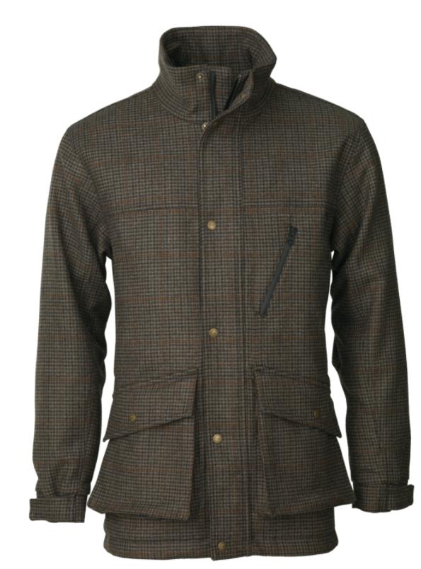 Laksen Weardale Coat