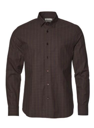 Chevalier Duddon Shirt Men