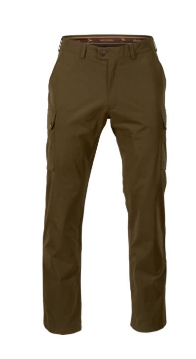 Härkila Retrieve Trousers