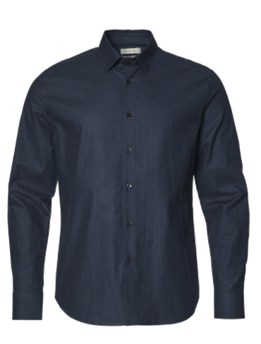 Chevalier Huxley Shirt Men
