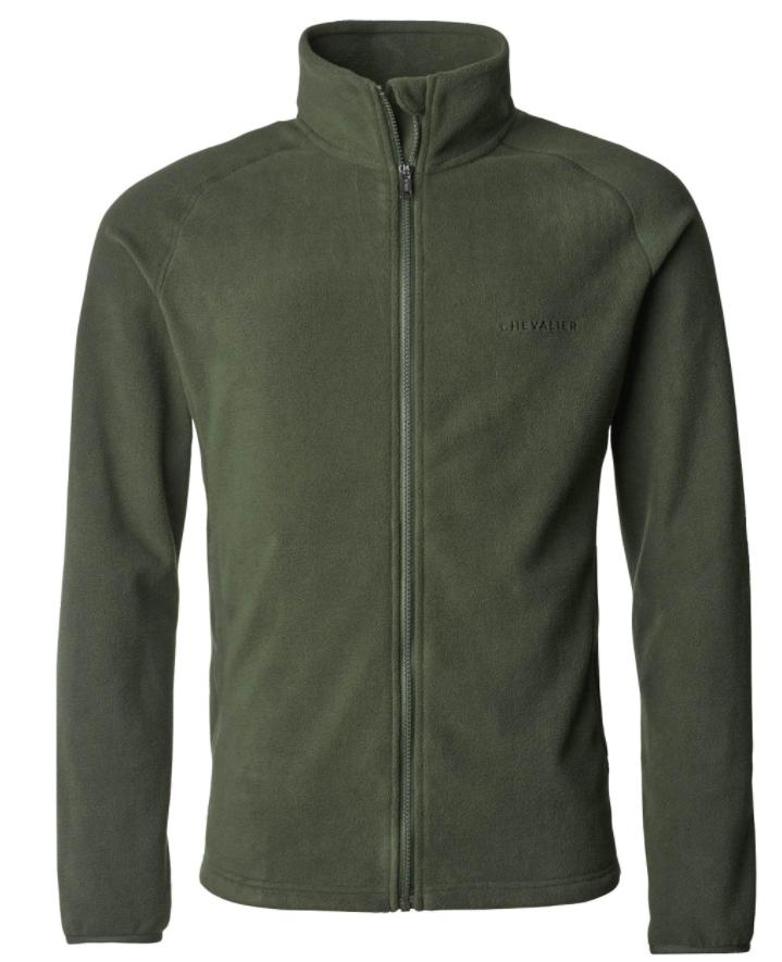 Chevalier Briar Jacket Men Pine Green