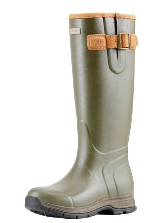 Ariat Burford Insulated Dames