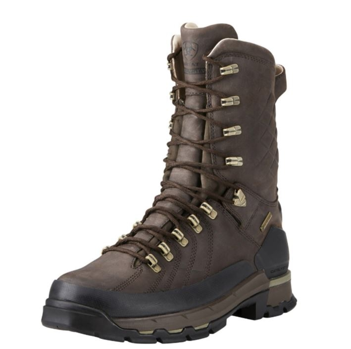 "Ariat Catalyst VX Defiant 10"" Gore-Tex"