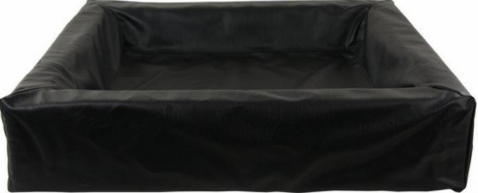 Bia Bed Original 80 x 100 x 15 Maat 6