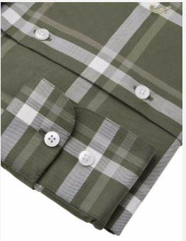 Chevalier Elcot Shirt