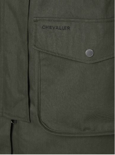 Chevalier Mey Jacket