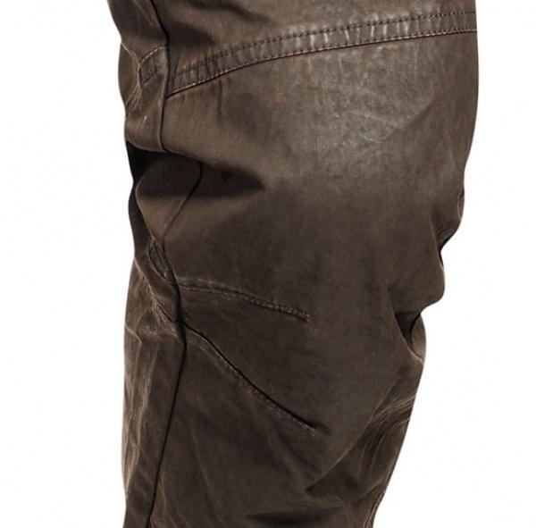 Chevalier Vintage Stretch Pant