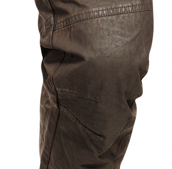Chevalier Vintage Stretch Pant